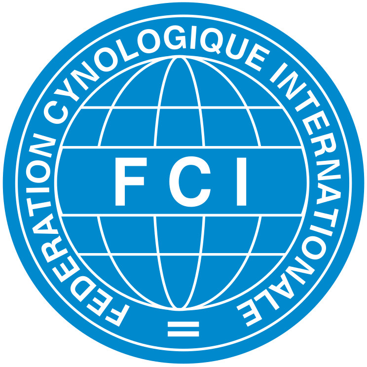 FCI – Federation Cynologique Internationale