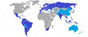 fci_member_states