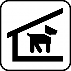 doghouse-99239_960_720